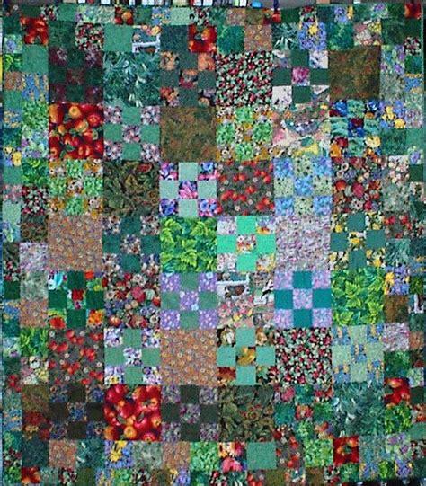 Kaffe Fassett Patchwork - kaffe fassett quilt quilts