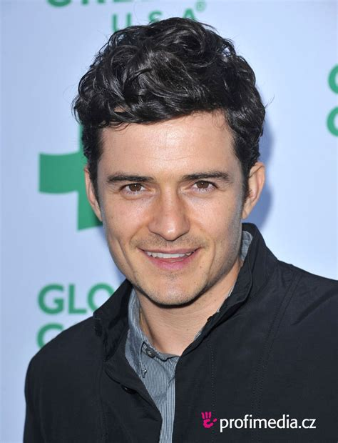 Orlando Bloom Hairstyles by Orlando Bloom Hairstyle Easyhairstyler