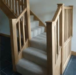 Quarter Turn Stairs Design S J Joinery And Construction Bespoke Custom Joinery Including Windows Doors Staircases