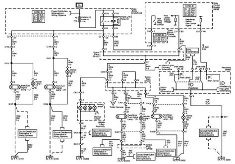 2004 buick rendezvous stereo wiring diagram wiring diagram for free 2002 buick rendezvous wiring diagrams 37 wiring diagram images wiring diagrams edmiracle co