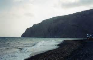 Black Sand Island by Black Sand Beach Iceland Related Keywords Amp Suggestions