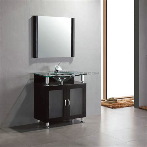 Mdf Bathroom Vanity Mdf Vanity Mdf Bathroom Vanity Mdf Bathroom Cabinet With Painiting Finish And Cheap Price