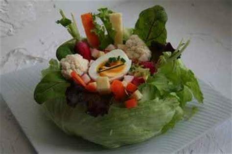 petit 騅ier cuisine recette salad ier de printemps 750g