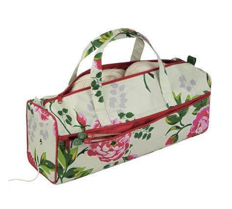 knitting bags canada knitting knitting accessories cases baskets bags