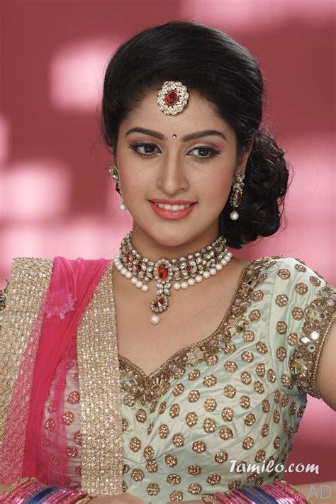 south actress tanya actress tanya photos tamil cinema news tamil video