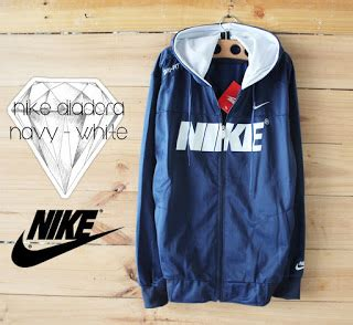 Jaket Distro Sweater Hoodie Marshmello Simple Keren nike diadora navy white rmtwo store