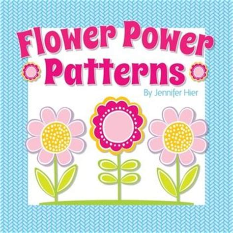 pattern activities for early childhood 119 best 1 pattern images on pinterest kindergarten