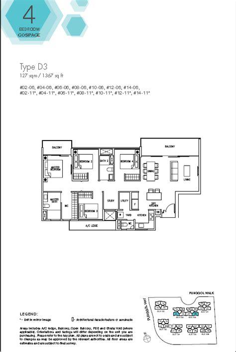 citygate floor plan citygate floor plan 28 images citygate floor plan city