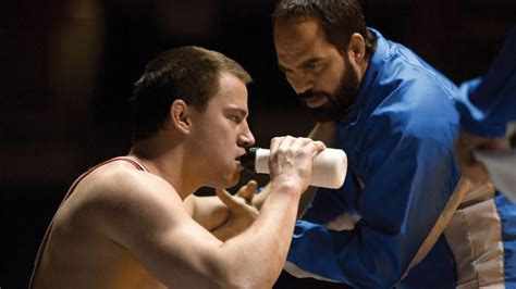 foxcatcher sony pictures classics mark schultz foxcatcher subject lashes out at director