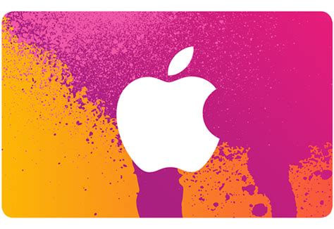 Itunes Gift Card Credit - buy itunes gift card russia 5000 rubles gift and download