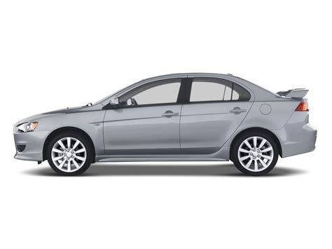 lancer mitsubishi 2008 2008 mitsubishi lancer reviews and rating motor trend