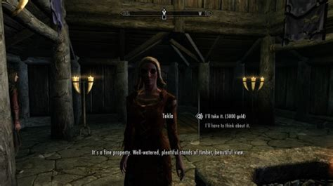 skyrim how to buy a house in falkreath can you buy a house in falkreath 28 images skyrim home purchasing guide sushi