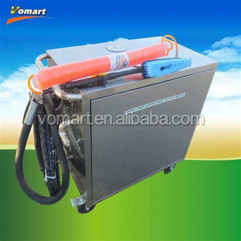 Mesin Cuci Uap Mobil cuci steam uap images