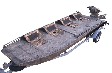 gator trax gator hide boats for sale gator trax boats purpose built boats for the extreme