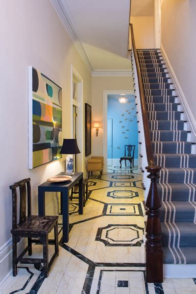 renovation of the year new orleans homes lifestyles