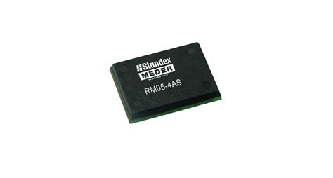 panasonic inductor date code ell8tp220mb smd series ell8tp by 28 images panasonic resistor date code 28 images evm