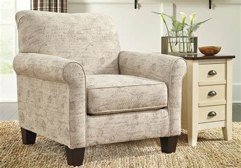 gray oversized accent chair baveria gray accent chair