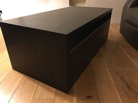 besta jagra tv stand besta jagra 28 images besta jagra tv units for sale in