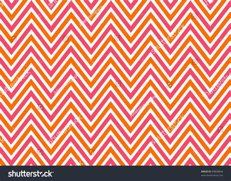 pink orange chevron backgrounds pinterest orange bright chevron red orange white vector stock illustration
