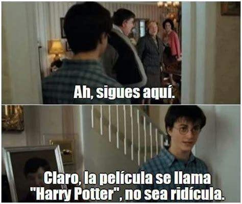 Memes De Harry Potter - memes de harry potter harry potter espa 241 ol amino