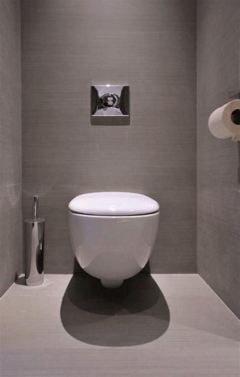 Ideeen Wc Inrichting by Voorbeelden Toilet Inrichting I My Interior
