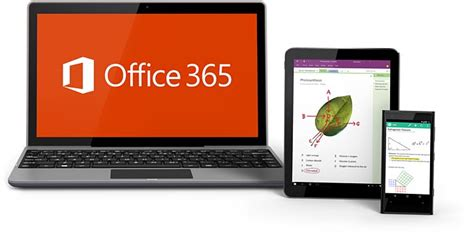 Get Office On This Device Office Microsoft Education
