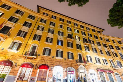 porta maggiore hotel hotel shg hotel portamaggiore rome official website