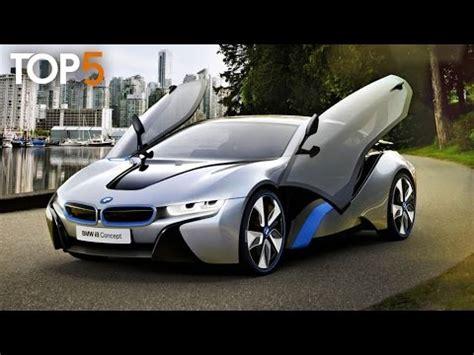 imagenes de carros inteligentes top 5 los autos inteligentes m 225 s sorprendentes de 2015