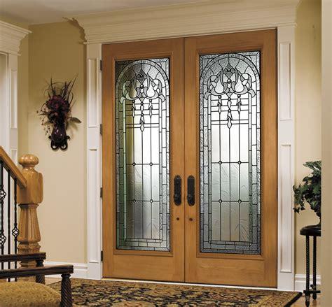 Pella Exterior Doors Fiberglass Doors Pella Baltimore