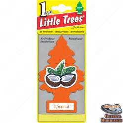 Air Fresheners Illegal Hang Car Trees Air Freshener Hanging Car Auto Home Office