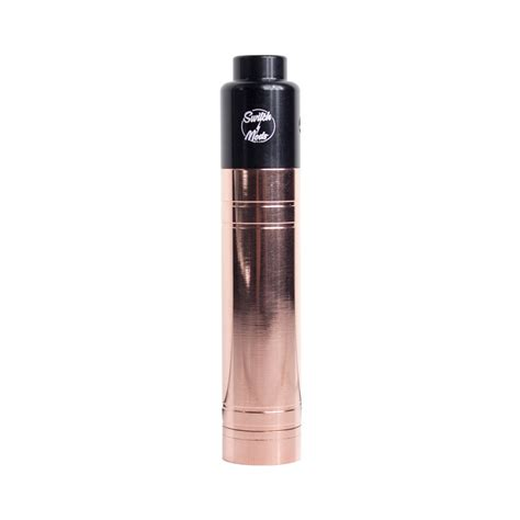 kills vaping saves lives which do you choose switch v2 vape mod and rda review
