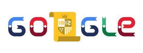 google design graphics google graphics by celeste prevost