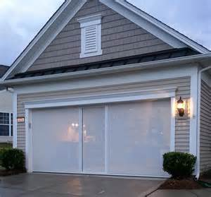 Garage Door Design Ideas 25 awesome garage door design ideas page 2 of 5