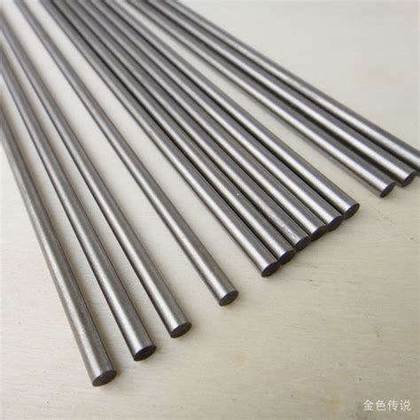 Popular metal rods buy cheap metal rods lots from china metal rods suppliers on aliexpress com