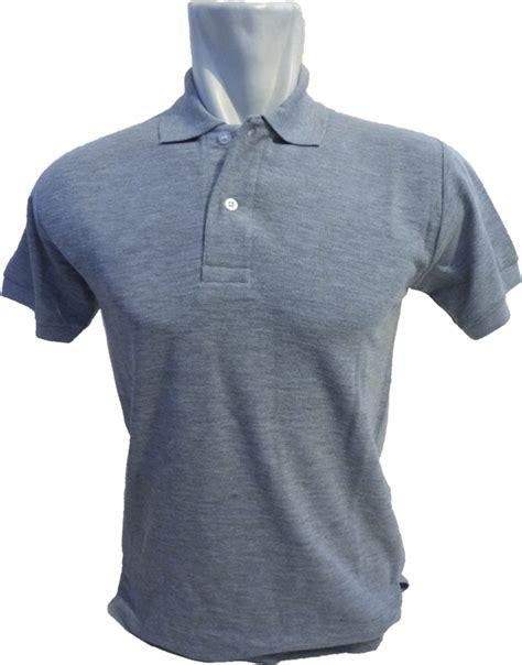 Polo Shirt Kaos Kerah 2 Hari Ini Psm Makassar Besok Baru Kamu hgclothes kaos berkerah polos