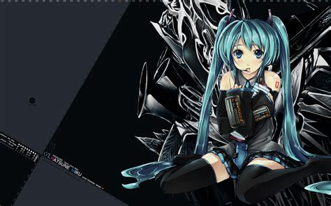 anime wallpaper hd 1280x1024 wallpapers hd anime im 225 genes taringa