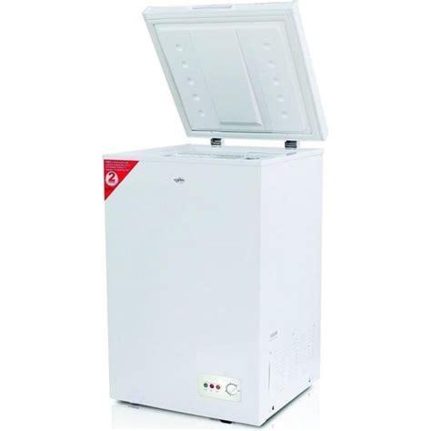 Jual Freezer Box 100l statesman 100l chest freezer statesman from powerhouse je uk