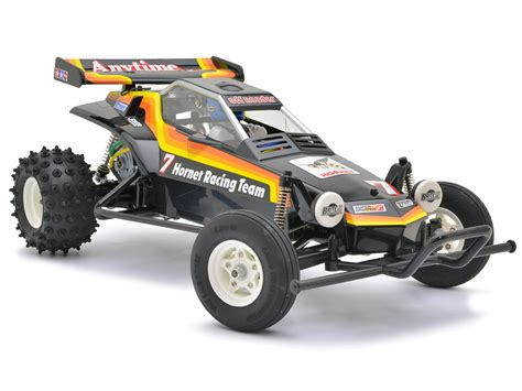 Rc Sport Racing Tamiya 6891 tamiya the hornet 58336