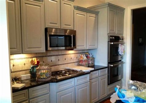 color schemes for kitchens with cabinets paint colors for kitchen cabinets with stainless steel