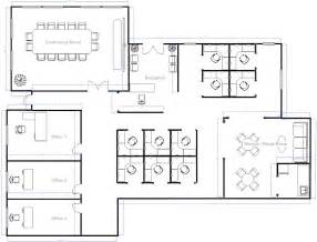 office floor plan templates 6 best images of layout design templates office layout