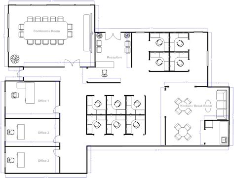 office floor plan template 6 best images of layout design templates office layout