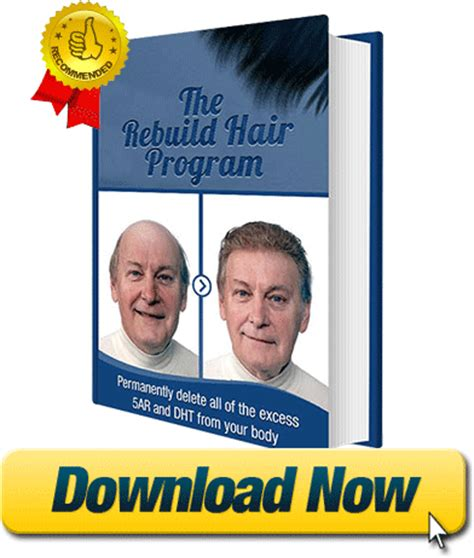 download hair loss protocol pdf hair loss protocol 100 natural alopecia treatment and