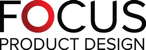 design a product logo focus product design reveals design to market solutions