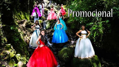 Mba Promotion Animation by Mba Producciones Promo