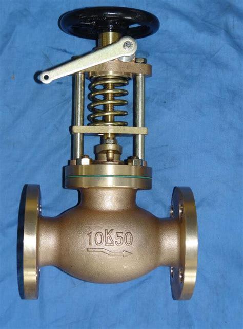 marine fuel tank shut off valve other valves qingdao v goal marine valve manufacturing co