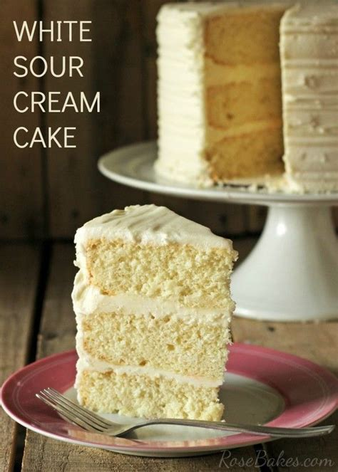 17 Best ideas about Cake Flavors on Pinterest   Birthday
