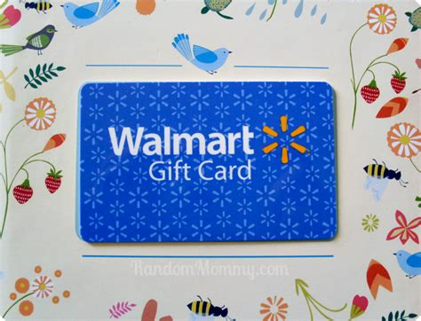 Email A Walmart Gift Card - bring a bit of spring indoors with new scents from febreze febrezespring
