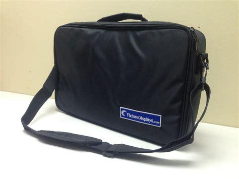 computer carry bag laptop macbook carry bag computer shoulder 1728