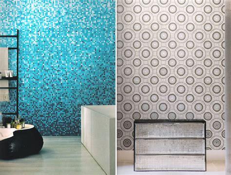 rivestimenti bagno mosaico bisazza mosaico ceramico in pasta vetrosa rivestimenti bagno