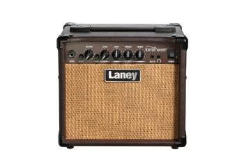 Ly Mini Laney La15c Accoustik akustik gitar amfileri mydukkan